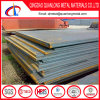 Hot Rolled Corten ASTM A588 Steel Sheet