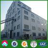 Multi-Storey Floor Steel Frame Prefabricated Buildings