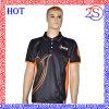 Ozeason Custom T-Shirt Polo for Men