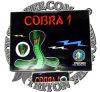 Cobra Boom Fireworks Cracker Fireworks Boom