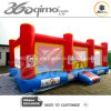 Inflatable Bouncy Combo (BMBC51)