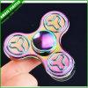Fiddling Spinner Toys for Fidgeting