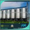 1000t Cone Bottom Grain Silo China Supplier