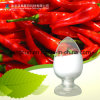 Natural Capsaicin with Kosher Certificate (CAS: 404-86-4)