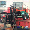 Chicken Dung Compost Mixer Machine
