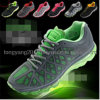 Newest Arrival Clearance Sport Shoes