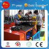 Shutters Door Frame Roll Forming Machine
