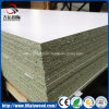 4X8 6X8 Waterproof Melamine Chipboard/Particle Board for Exterior Furniture