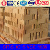 Factory Directly Lime Rotary Kiln Parts for Rotary Kiln Brick