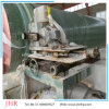 Continuous FRP GRP Pipe Filament Winding Machine