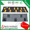Steel Roofing Sheet Stone Tile Construction Building Material