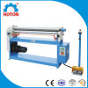 Electric Slip Roller (Slip Rolling Machine ESR-2020X3.5 ESR-1300X6.5)