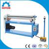 Electric Slip Roller (Slip Rolling Machine ESR-2020X3.5 ESR-1300X6.5)