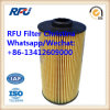 11421745390 High Quality Oil Filter for BMW