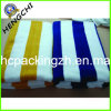 Popular Custome Made Cotton Towel