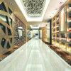 AAA Grade Stone Tile Polished Glazed Porcelain Floor Tile (JM96519)