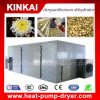 China Supplier Fruit Drying Machine for Making Dried Fruit