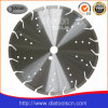 12 Inch Diamond Circular Saw Blade for Stone Cutting