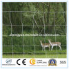 Hot Sales of Field Fence/Cattle Fence/Fixed Knot Fence