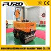 Manual Vibrator Soil Compactor with Honda Gx390 (FYL-800)