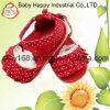 Fashion Girls Baby Sandals (BH-SL008)
