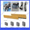 Snowplow Machine Blade Use Tungsten Carbide Insert
