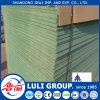 E1/E2 MDF Board Price From China Luligroup