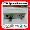 FTTH FTTX Gepon Optical Receiver ONU