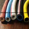Hot Sale High Pressure Food Grade Braided Rubber Hose