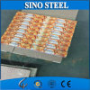 Tin Coating 2.8/2.8 Tinplate Coil and Sheet Tin Plate Printing