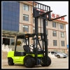 3 Ton Counterbalance Forklift Truck with CE