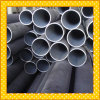 Low Cost Carbon Steel Pipe Mild Steel Pipe