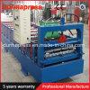 Durmapress Brand Tile Making Machine