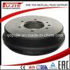 for Opel Brake Drum Bendix 140471
