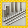 ASTM 202 Stainless Steel Rod