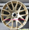 Auto Parts BBS 5*120 Replica Alloy Wheel Rims
