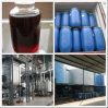 Detergent Chemical Linear Alkyl Benzene Sulfonic Acid 96% LABSA 96%