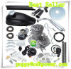 Motorized Bike Engine Kit/ 2 Stroke Bicycle Engine Kit