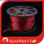 Dimmable LED Strip Lights and LED Light Strips