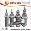 Manufacture Bare Conductor Greased ACSR/ AAAC Conductor