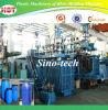 Plastic Machinery of Blow Molding Machine