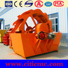 Lsx Series Spiral Sand Washer & Ore Washing Machine