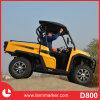800cc UTV Jeep