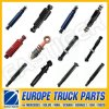 Over 200 Items Auto Parts for Shock Absorbers