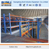 Warehouse Middle Size Shelf
