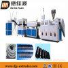 PE Carbon Fibre Pipe Production Line
