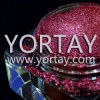 Copper Metal Effect Pearl Pigment/Yortay Pearl Pigment (YT4054)