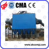 Dust Collector with ISO Certification Approval /Bag Filter with Well Price