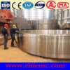 High Quality Rotary Kiln Support Roller