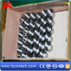 Attractive Price! ! Hose Ferrules